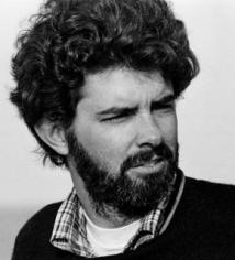 young-george-lucas