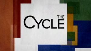 The_Cycle_(MSNBC)