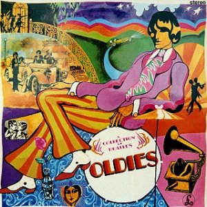 Acollectionofbeatlesoldiescover