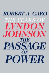 passage-of-power-review_320