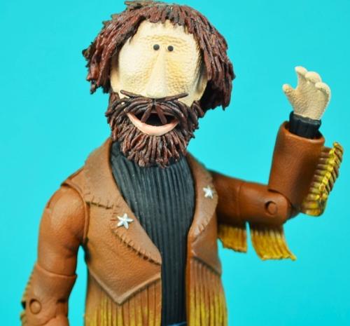 jim-henson-muppet