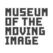 MOMI-logo-176x176-72dpi