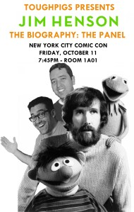 nycc-panel-poster