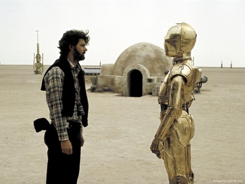 George-Lucas-Star-Wars-