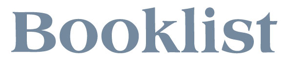 booklist_logo_blue_lores.jpg