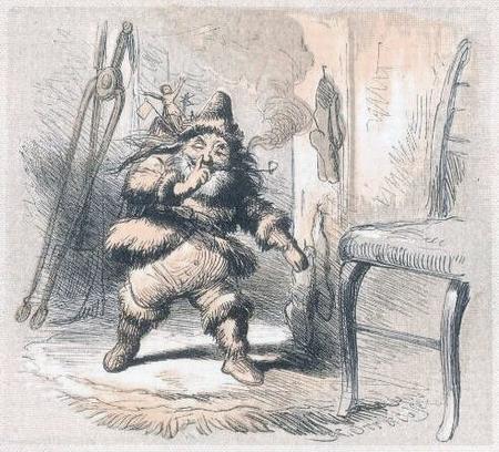 St-nick-by-foc-darley-1862.jpg