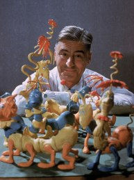 seuss-with-figures