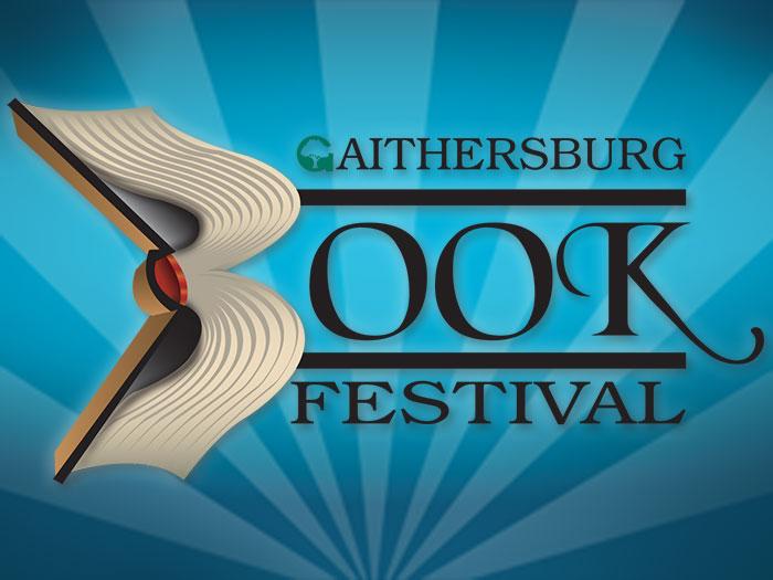 gaithersburg_book_festival_logo_001