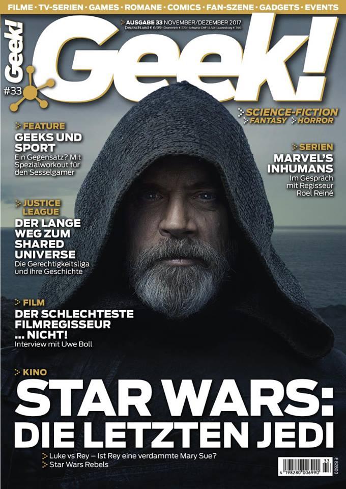 geek33_cover