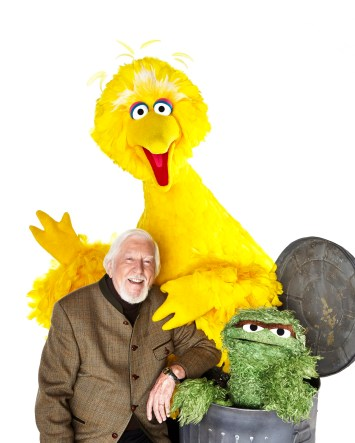 Caroll-Spinney-Big-Bird-Oscar-1
