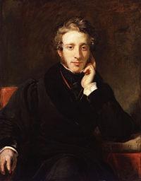 200px-Edward_George_Earle_Lytton_Bulwer_Lytton,_1st_Baron_Lytton_by_Henry_William_Pickersgill